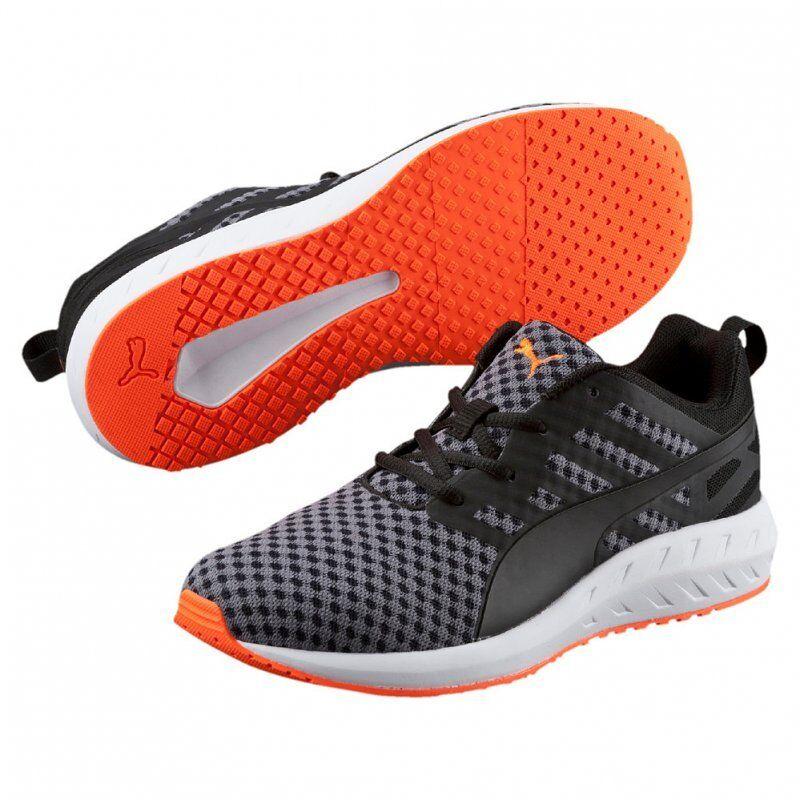 Puma Flare 38.5 Damen Fitness Freizeit Running Sneaker Sportschuh *