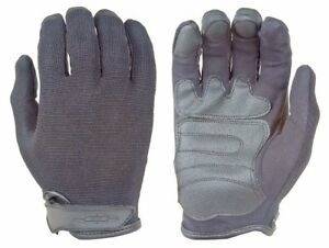 Nexstar-I-gloves-by-Damascus-Lightweight-search-gloves