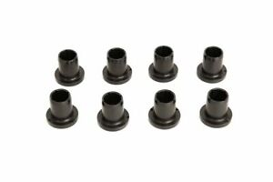 American Star RZR 800 2010 Rear A-Arm Bushing Kit FITS ALL 4 A-ARMS