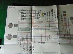 lifan 125cc, 27 hp kohler command, key switch, 14 hp kohler, kohler ch18s, briggs stratton vanguard, on quicksilver engine control wiring diagram