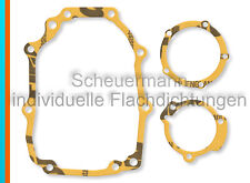 242 BMW1502,1600,1802,2000//02,E21,E12 Getriebe-Dichtsatz passend für Getrag 232