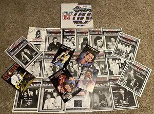 Rolling-Stones-Fan-Club-Magazines-Comics-Beggars-Banquet-IORR