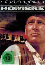 DVD NEU/OVP - Man nannte ihn Hombre - Paul Newman & Fredric March