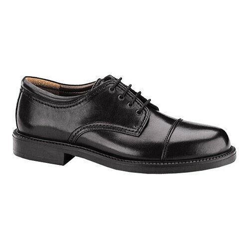 DOCKERS Gordon Captoe Mens Oxford Shoes