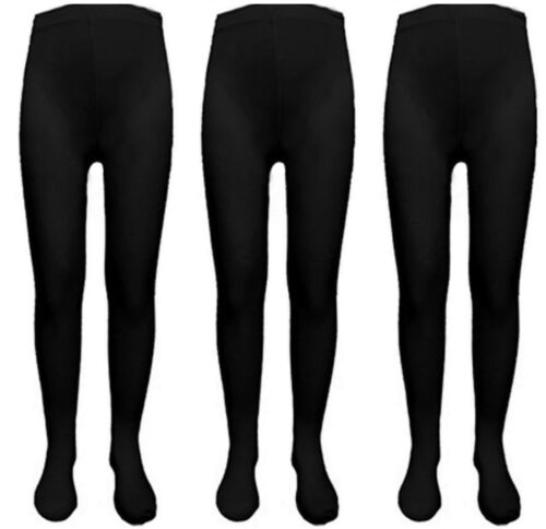 3X Ladies//Women Warm Winter Thick Fleece Super Thermal Insulated Tights 4.9 Tog