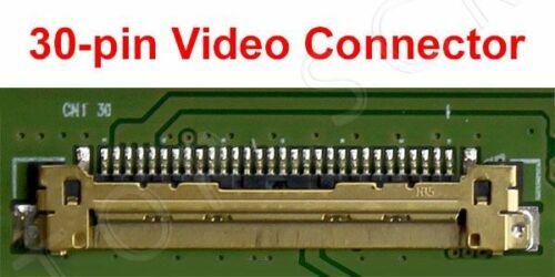 "New LCD Screen for Toshiba Tecra C50-D A50-D HD 1366x768 Glossy Display 15.6/"""