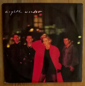 Eighth-Wonder-Fearless-VINILO-LP-ALBUM-ponderacion-registros-33-Rpm-1988-P44390