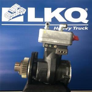 Details about OEM Cummins/Wabco Air Compressor 3689649, 9111530270