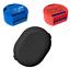 Indexbild 1 - Shelly 1, 1PM, Button - Wi-Fi Lampensteuerung