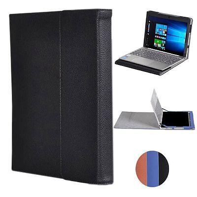 """3206-00620 Keyboard Lenovo Ideapad MIIX 320-101CR 10.1"""" Docking"""