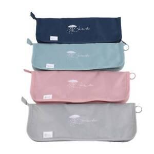 Water-Absorbent-Umbrella-Bag-Umbrella-Cover-Storage-Dustproof-Practical-T
