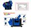 Electric-Household-Sharpener-Tool-Multifunctional-Drill-Bit-Grinder-Scissors-New thumbnail 12