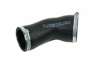 TUBO-TURBO-D-ARIA-MANICOTTO-INTERCOOLER-BMW-1-E87-116d-118d-120d-11617792316