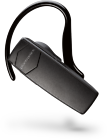 Auriculares Plantronics E10 mono Fighter Bluetooth
