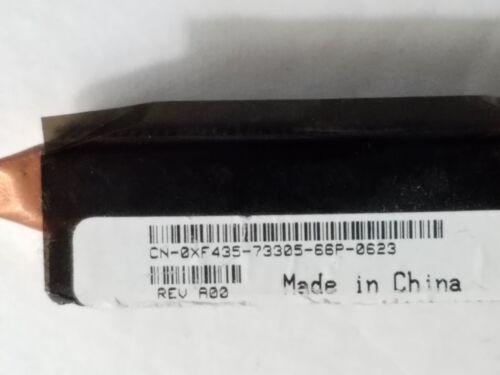 Ref YF227 YF209 XF435 Dell XPS M1710//Precision M90 512mb Nvidia GeForce 7900GS