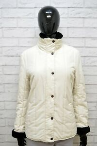 REFRIGUE-Donna-Giacca-Taglia-M-Jacket-Women-039-s-Casual-Giubbotto-Cappotto-Giubbino