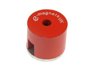 E-magnets-MAG821-821-Taste-Magnet-12-5mm