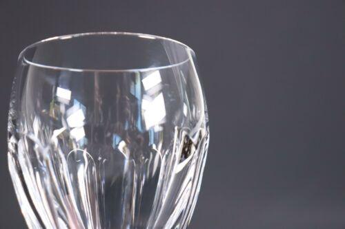 Glas Kristall handgeschliffen Weinglas Peill Atlantis #I