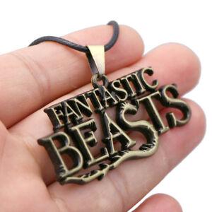 Fantastic-Beasts-Logo-Necklace