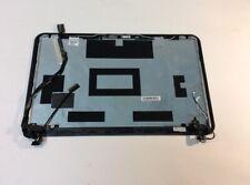 HP Pavilion 15 Sleekbook 15 15-B142DX LCD Front Bezel 39U36LBTP00 39U36TP003C