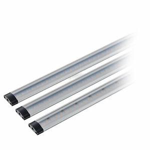 LED-Lichtleiste-warmweiss-Set-LED-Leiste-dimmbar-30cm-Unterbauleuchte-SEBSON