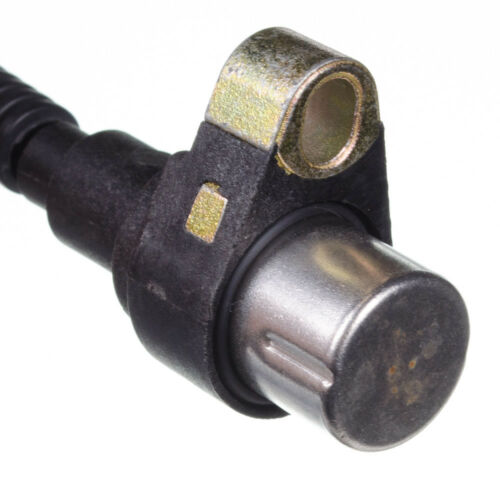 ABS Wheel Speed Sensor Front-Left//Right Holstein fits 98-02 Lincoln Continental