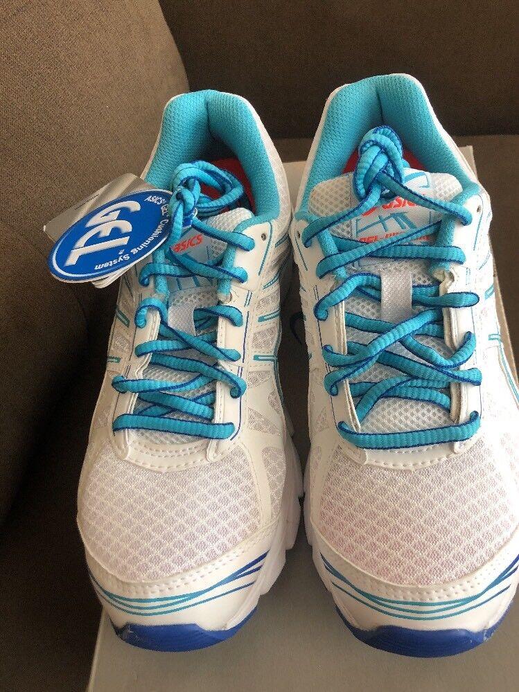 Asics Women's Gel Windom Running Shoes Comfortable Cheap and beautiful fashion