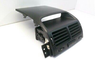 Genuine Used Suzuki Grand Vitara A//C Air Vent Left Side 73620A54J00A