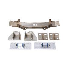 Cxracing Ls1 Engine 4l60 Transmission Mount Kit For 74 81 Chevrolet Camaro Lsx