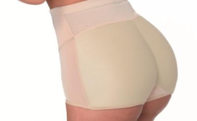 butt lifter Fajas Colombianas Uplady Panty Push up levanta cola aumenta gluteo