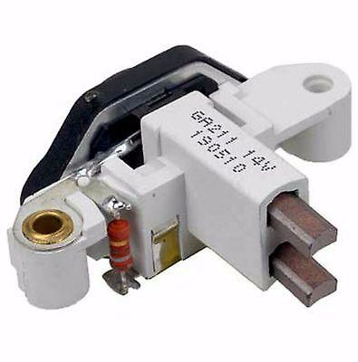 Alternator Rebuild Kit 90 Amp Bosch on C230 C280 C220 C36 AMG E320 E300dsl 300E