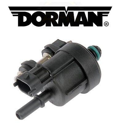 Dorman 911-082 PURGE VALVE