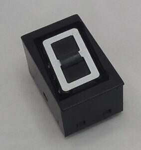 7-seg-1-0-034-electro-mechanical-vane-display-indicator-1-coil-seg