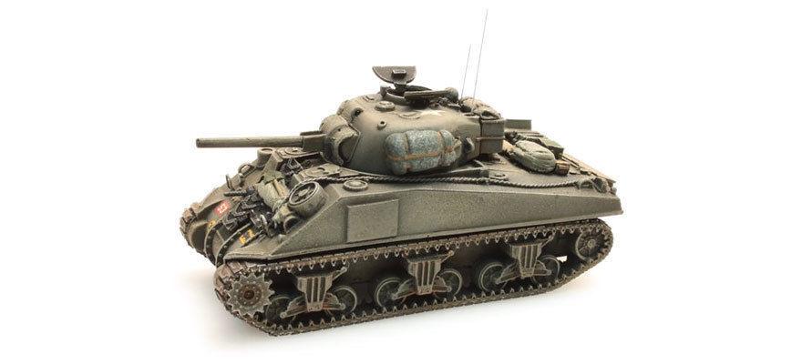 Artitec Artitec Artitec 387.112 Sherman M4A4, UK HO NEU  684164