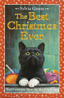 The Best Christmas Ever by Sylvia Green (Paperback, 2000)