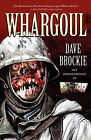 Whargoul by Dave Brockie (Paperback, 2010)