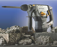 Titan Ttb278sds 5kg Sds+ Drill 230-240v Purchase Yours Today