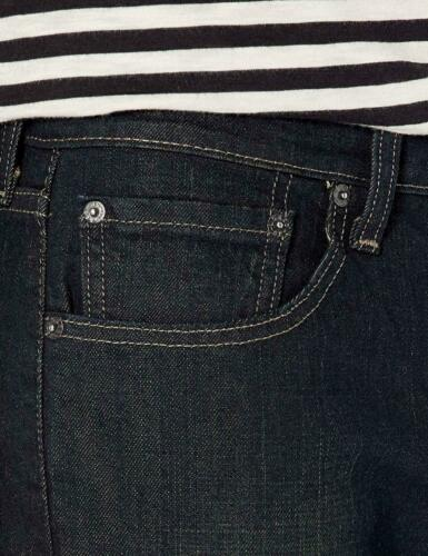New Mens Levi/'s 511 Slim Stretch Jeans MSRP $69.50