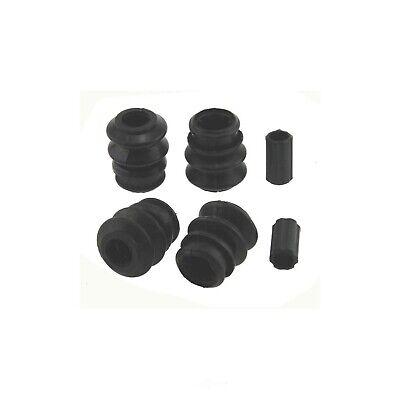 Disc Brake Caliper Guide Pin Boot Kit Front Carlson 16117