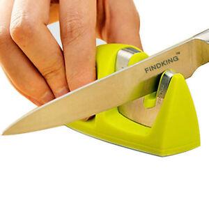 Couteau-Aiguiseur-Tungstene-Acier-Diamant-Acier-Inoxydable-Couteau-Ceramique