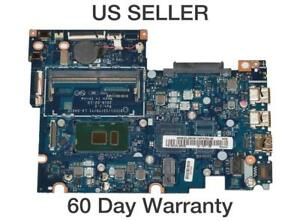 Lenovo-Flex-4-1470-Laptop-Motherboard-w-Intel-i5-6200U-2-3GHz-CPU-5B20L46029