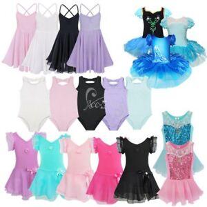 58e5649c3d0b Dancewear