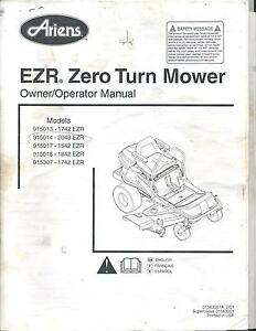 185 John Deere Ignition Wiring Diagram besides Zero Turn Mower Parts besides Diagram Of A John Deere 757 Mower besides Wiring Schematic For John Deere 997 as well  on john deere z trak mower wiring diagram free picture