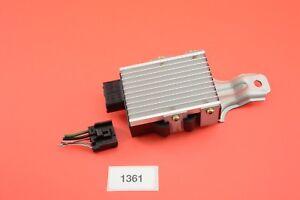 image is loading yc12-1992-2000-lexus-sc-sc300-sc400-oem-