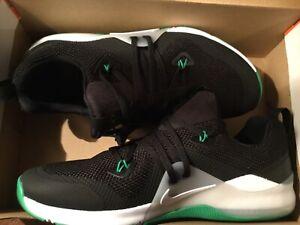 27011a3b02f62 New Mens Nike Zoom train command college shoes Oregon ducks AO4397 ...