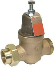 New Cash Acme 23883 0045 34 Water Pressure Reducing Valve Regulator 6357974