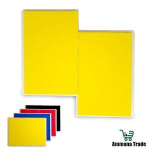 karate breaking boards for kids//adult Rebreakable Boards for Taekwondo