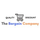 thebargaincompany