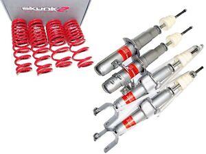 SKUNK2-LOWERING-SPRINGS-TRUHART-SHOCKS-SET-FOR-96-00-HONDA-CIVIC-EK