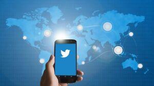 De-Domain-fuer-Ihren-Twitter-Account